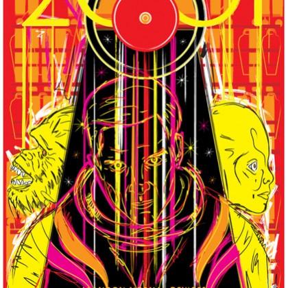 2001_ART02