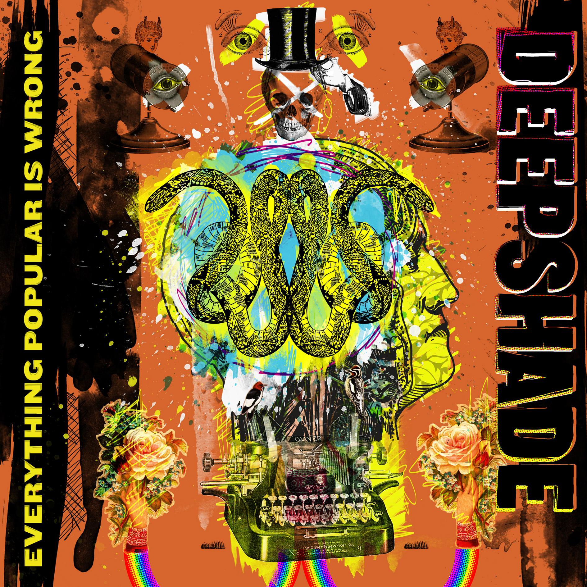 DEEPSHADE_AD02_WEB