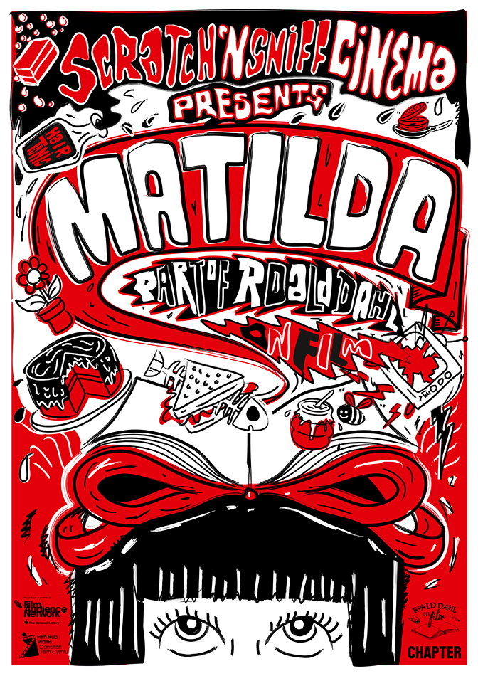 MATILDA_AD02